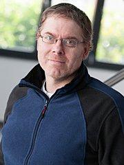 Mirko Stutz, Montageleitung ACSR-solutions