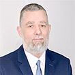 Franck Scheibel, ACSR Solutions, Responsable Commercial France